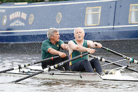 MasF/G.2x  Semi  (141) Upton RC (MasF) vs (142) Taunton (MasF)<br /> <br /> Saturday - Gloucester Regatta 2016<br /> <br /> To purchase this photo, or to see pricing information for Prints and Downloads, click the blue 'Add to Cart' button at the top-right of the page.