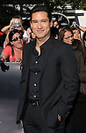 Mario Lopez at the Summit Entertainment's Premiere of The Twilight Saga : Eclipse held at the Los Angeles Film Festival at Nokia Live in Los Angeles, California on June 24,2010                                                                               © 2010 Debbie VanStory / Hollywood Press Agency