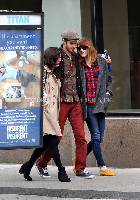 ACEPIXS.COM<br />