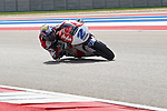 austin. tejas. USA. motociclismo<br /> GP in the circuit of the americas during the championship 2014<br /> 11-04-14<br /> En la imagen :<br /> free practices moto 2<br /> josh herin<br /> photocall3000 / rme