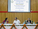 23/09/15_Malaviya Nat. Inst. of Tech