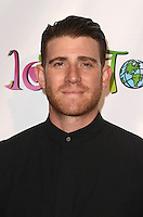 "HOLLYWOOD, CA - NOVEMBER 07: Bryan Greenberg at  the Premiere Of ""God vs Trump"" At TCL Chinese theatre in Hollywood, California on November 07, 2016. Credit: David Edwards/MediaPunch"
