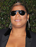 Queen Latifah at The Covergirl 50th Anniversary Celebration held at BOA in West Hollywood, California on January 05,2011                                                                               © 2010 Hollywood Press Agency