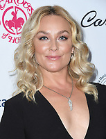 06 October 2018 - Beverly Hills, California - Elizabeth Rohm. 2018 Carousel of Hope held at Beverly Hilton Hotel. <br /> CAP/ADM/BT<br /> &copy;BT/ADM/Capital Pictures