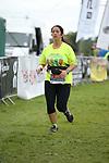 2018-06-17 Shrewsbury Half 44 PT Finish