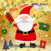 Alfredo, CHRISTMAS SANTA, SNOWMAN, WEIHNACHTSMÄNNER, SCHNEEMÄNNER, PAPÁ NOEL, MUÑECOS DE NIEVE, paintings+++++,BRTOPROV1,#x#