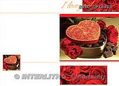 Alfredo, VALENTINE, photos, BRTOLP15405,#V#