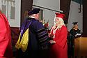 2017 OC AA / AAS (Diploma)