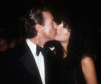 #Cher #Halston 1978<br /> Photo By Adam Scull/PHOTOlink.net