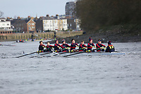 Crew: 163   King's College School A   J15<br /> <br /> Quintin Head 2019<br /> <br /> To purchase this photo, or to see pricing information for Prints and Downloads, click the blue 'Add to Cart' button at the top-right of the page.