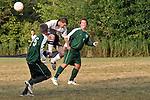 07 Soccer Boys 04 Hopkinton