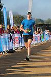 2015-09-20 Reigate 03 AB 10k Finish