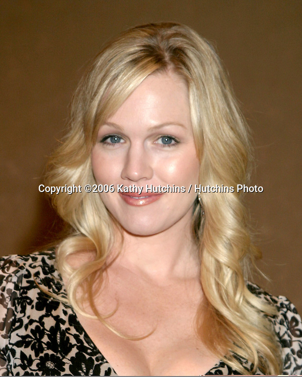 Jennie Garth.Beverly Hills 90210 and Melrose Place DVD Season 1 Launch Party.Beverly Hilton Hotel.Beverly Hills,  CA.November 3, 2006.©2006 Kathy Hutchins / Hutchins Photo....                 .