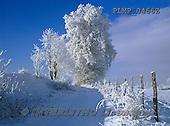 Marek, CHRISTMAS LANDSCAPES, WEIHNACHTEN WINTERLANDSCHAFTEN, NAVIDAD PAISAJES DE INVIERNO, photos+++++,PLMP0466Z,#xl#