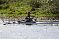 Race: 59  IM3.1x   [106] - Winner from Previous   vs [107]Ironbridge - IRO-Crone <br /> <br /> Ross Regatta 2017 - Monday<br /> <br /> To purchase this photo, or to see pricing information for Prints and Downloads, click the blue 'Add to Cart' button at the top-right of the page.