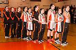 14 CHS Basketball Girls 02 Monadnack