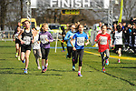 2015-03-22 Richmond Half SD 27