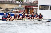 Celebration Rows<br /> <br /> Henley Royal Regatta 2019 - Saturday<br /> <br /> To purchase this photo, or to see pricing information for Prints and Downloads, click the blue 'Add to Cart' button at the top-right of the page.