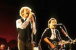 Simon & Garfunkel - Archives