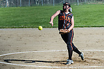 16 CHS Softball v 06 Stevens
