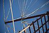 Wind mill<br /> <br /> Molino de vieno<br /> <br /> Windm&uuml;hle