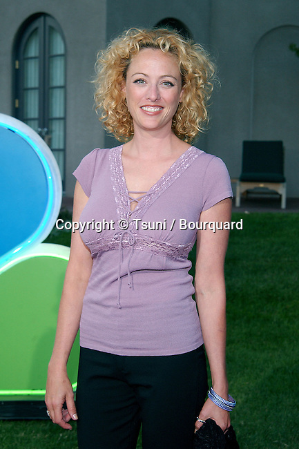 Virginia Madsen (American Dreams) arriving at the All-Star Party for the new season of NBC at the Ritz Carlton in Pasadena, Los Angeles. July 24, 2002.           -            MadsenVirginia_AmerDreams13.jpg