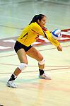 August 29, 2009: Marland Terrapins v YSU