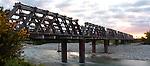 arahura bridge