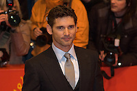 Eric Bana attends The Other Boleyn Girl premiere during day nine of the 58th Berlinale Film Festival at the Berlinale Palast on February 15, 2008 in Berlin, Germany.  (Philip Schulte/PressPhotoIntl.com)