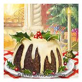 Marcello, CHRISTMAS SYMBOLS, WEIHNACHTEN SYMBOLE, NAVIDAD SÍMBOLOS, paintings+++++,ITMCXM1785B,#XX#