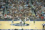 2009 M DI Basketball Championship