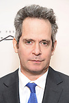 Tom Hollander attends the 2018 Drama League Awards at the Marriot Marquis Times Square on May 18, 2018 in New York City.