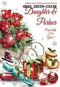 John, CHRISTMAS SYMBOLS, WEIHNACHTEN SYMBOLE, NAVIDAD SÍMBOLOS, paintings+++++,GBHSSXC50-1015B,#xx#