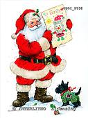 GIORDANO, CHRISTMAS SANTA, SNOWMAN, WEIHNACHTSMÄNNER, SCHNEEMÄNNER, PAPÁ NOEL, MUÑECOS DE NIEVE, paintings+++++,USGI2032,#X# stickers