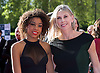 "SHARRON DAVIES AND DAUGHTER GRACE ELIZABETH.The Duke and Duchess of Cambridge joined fellow Team GB ambassadors at ""Our Greatest Team Rises"", a gala celebration of Team GB and ParalympicsGB at the Royal Albert Hall, London_11 May 2012..Mandatory Credit Photo: ©DIAS/NEWSPIX INTERNATIONAL..**ALL FEES PAYABLE TO: ""NEWSPIX INTERNATIONAL""**..IMMEDIATE CONFIRMATION OF USAGE REQUIRED:.Newspix International, 31 Chinnery Hill, Bishop's Stortford, ENGLAND CM23 3PS.Tel:+441279 324672  ; Fax: +441279656877.Mobile:  07775681153.e-mail: info@newspixinternational.co.uk"
