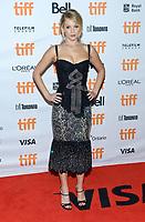 10 September 2017 - Toronto, Ontario Canada - Jennifer Lawrence. 2017 Toronto International Film Festival - &quot;mother!&quot; Premiere held at TIFF Bell Lightbox. <br /> CAP/ADM/BPC<br /> &copy;BPC/ADM/Capital Pictures