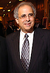 John Zogby at the Arab American Cultural & Comminity Center Unity and Friendship Gala at the Westchase Marriott Saturday Nov. 12,2005.