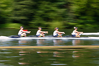 Henley Women's Regatta 2017<br /> <br /> To purchase this photo, or to see pricing information for Prints and Downloads, click the blue 'Add to Cart' button at the top-right of the page.