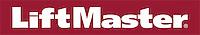 LiftMaster Logos