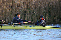 Crew: 48   Op J15 8+   Dulwich College Boat Club   Tatman<br /> <br /> Wallingford Head 2017<br /> <br /> To purchase this photo, or to see pricing information for Prints and Downloads, click the blue 'Add to Cart' button at the top-right of the page.