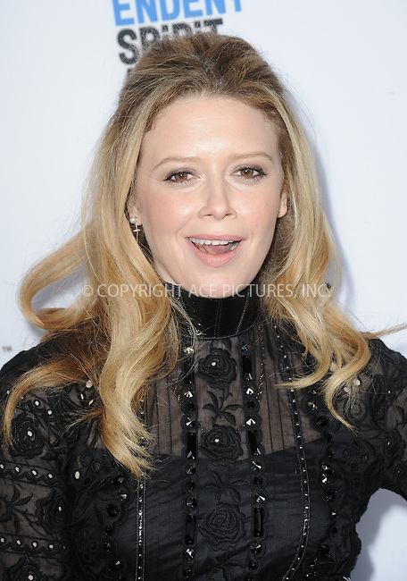 WWW.ACEPIXS.COM<br /> <br /> January 9 2016, New York City<br /> <br /> Natasha Lyonne arriving at the 2016 Film Independent Filmmaker Grant and Spirit Award Nominees Brunch at BOA Steakhouse on January 9, 2016 in West Hollywood, California. <br /> <br /> By Line: Peter West/ACE Pictures<br /> <br /> <br /> ACE Pictures, Inc.<br /> tel: 646 769 0430<br /> Email: info@acepixs.com<br /> www.acepixs.com