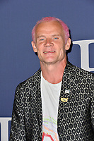 LOS ANGELES, CA. October 29, 2018: Flea at the Los Angeles premiere for &quot;Boy Erased&quot; at the Directors Guild of America.<br /> Picture: Paul Smith/Featureflash