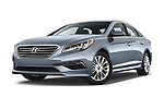 Hyundai Sonata Limited Sedan 2015