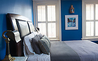 Pelham Guest Suites_4-27-17