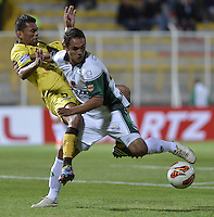 Copa Total Sudamericana 2013