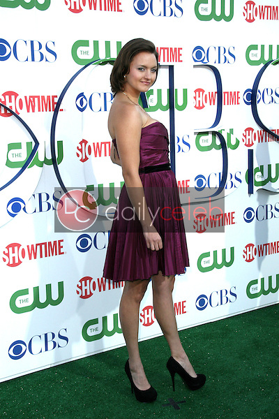 Tanya Fischer<br />