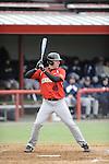 Baseball-40-Taylor Buran