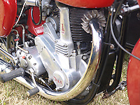 Motorbike Images, Motorbike Pictures, Old Motorbikes, Classic Motorbikes, Photos of Motorbikes, Photos of Motorcycles, Old Motorcycles, Classic Motorcycles, Motorcycle Images, Motorcycle Pictures, Images of Motorbikes, Images of Motorbikes, Pictures of Motorbikes, Pictures of Motorcycles, Motorbike Pictures, peter barker, pete barker, imagetaker1, imagetaker!,  Rides, BSA 500cc  Motorcycle with Sidecar - 1954, BSA 500cc  Motorcycle with Sidecar,BSA 500cc  Motorcycle Engines - 1954,BSA 500cc  Motorcycle Engines,