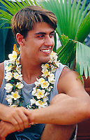 Yuri Sodre, Quiksilver Pro Fiji, 2000..photo:  joliphotos.com