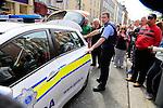 Armed Robbery Drogheda